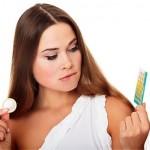 Методы контрацепции: что предпочесть