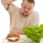 В чем специфика мужских диет