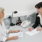 Способы лечение гонореи у женщин