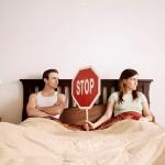 Что такое спермотоксикоз