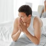 Как диагностируют эректильную дисфункцию (видео)