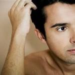 Рак молочной железы у мужчин: вероятность и степень риска
