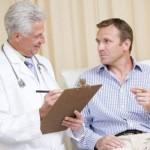 Баланопостит: лечение и профилактика