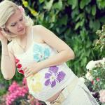 Оптимальный возраст для беременности: советы врачей