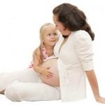 Планируем рождение второго ребенка