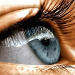 Катаракта: как диагностируют и лечат