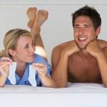 Как почистить организм перед зачатием