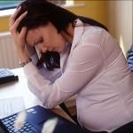 Многоводие у беременных: почему возникает и чем опасно
