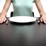 В чем суть лечебного голодания