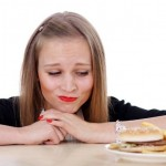 Почему вредно мучиться чувством вины, сидя на диете