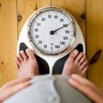 Мужской целлюлит: причины, симптомы, лечение