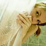 Особенности интимной гигиены женщин