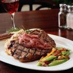 Польза для здоровья французской кухни