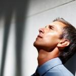 Мужской хламидиоз: характерны слабо выраженные симптомы