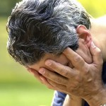 Самое частое заболевание мужчин: будьте начеку