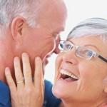Существует ли секс после 70 лет