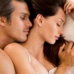 Негормональные контрацептивы: свечи, гели и календарный метод
