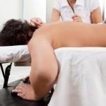 Как правильно выполнять массаж простаты