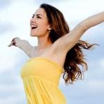 Основы долголетия: что поможет сохранить здоровье