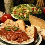 И вкусно, и полезно: гармония итальянской кухни