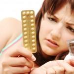 Самые опасные методы контрацепции