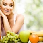 В чем смысл раздельного питания
