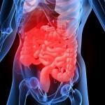Кислотность желудка: что считать нормой