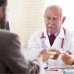 Предстательная железа: основные понятия