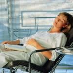 Осложнения первой половины беременности: предвестники и симптомы
