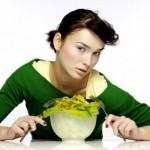 Капустная диета: показания и противопоказания