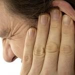 Самые распространенные болезни уха