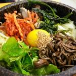 Корейская кухня: кульминация кулинарной мудрости