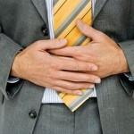 Рак желудка: диагностика, лечение, профилактика
