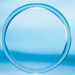 Влагалищные контрацептивные кольца - возможность избежать риска