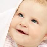 В чем особенность ЭКО-детей