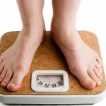 ТОП-4 типичных ошибок худеющих