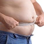 Ожирение: причины и следствия