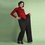 Похудение после 35 лет: на что обратить внимание