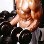 Почему мужчины предпочитают силовые тренировки аэробным