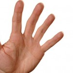 Длина пальца и риск рака простаты: есть ли связь?