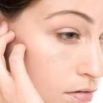 Кровотечение из уха: как остановить