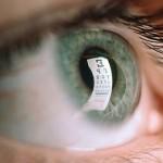 Глаза: о чем могут рассказать