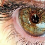 Определяем болезни организма по состоянию глаз