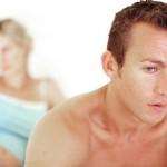Лечение бесплодия у мужчин: советы и рекомендации (видео)