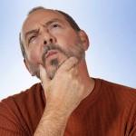 Признаки низкого уровня тестостерона