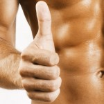 Признаки высокого уровня тестостерона