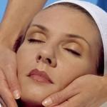 Способы удаления морщин без хирургического вмешательства