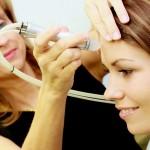 Мини-процедуры в косметологии: красота в обеденный перерыв