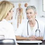Эндоскопическая хирургия в гинекологии