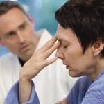 Гипертония: профилактика и лечение